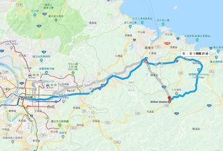 十分地図.JPG